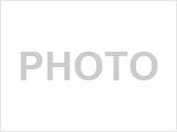Фото  1 Труба полиэтиленовая техническая гладкая D 20 мм 103482